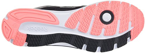 Melon Silver White Women's Ash Multicolour Running Grey Cn1967 Reebok Sour Grey Shoes zdqxPwdv