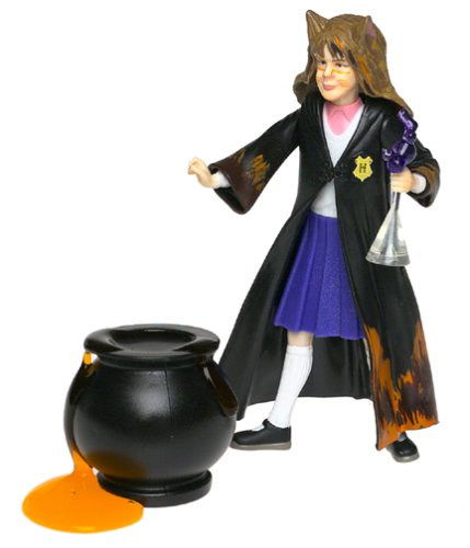 Best Harry Potter Toys And Figures : Look what i got harrypotter
