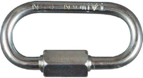 NATIONAL MFG//SPECTRUM BRANDS HHI N223-057 Quick Link 1//2