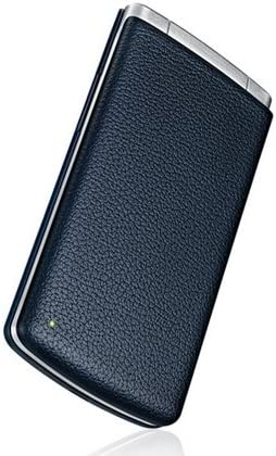 LG Wine Smart H410 4G blue-black: Amazon.es: Electrónica