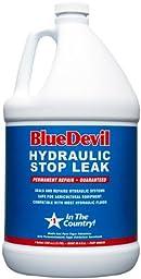 Blue Devil Hydraulic Stop Leak (1 gallon)