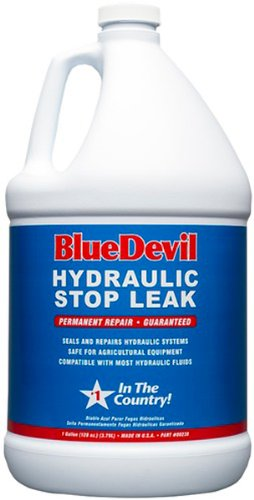 blue-devil-hydraulic-stop-leak-1-gallon