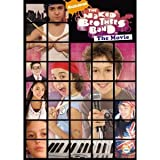 Naked Brothers Band: The Movie / (Full Dol Chk) - Naked Brothers Band: The Movie /