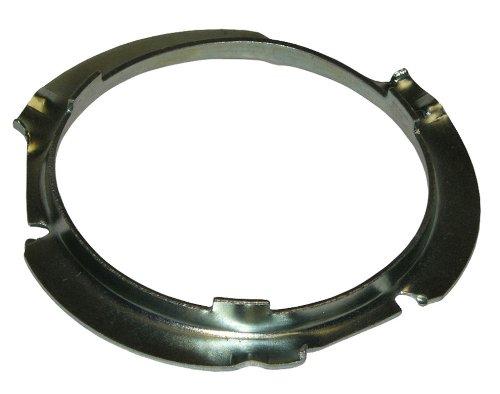 Airtex LR7000 Fuel Tank Lock Ring Chrysler Lebaron Fuel Tank