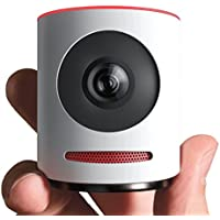 Mevo - Live Event Camera for select Android and iOS devices- White