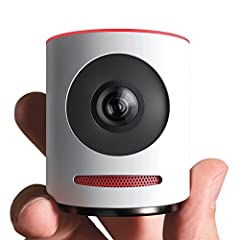 Mevo is the pocket-sized live event video camera and companion app that lets you edit while you film. Now you can share live events in real time with unprecedented production value. Stream live in up to 1080p or record in up to 4K. ...