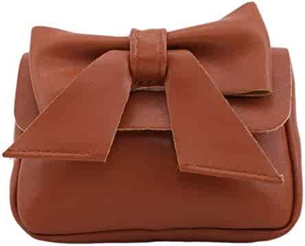 0cd37c3204bc Shopping Browns - Polyester - Messenger Bags - Luggage & Travel Gear ...