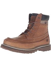 Men's Jist Boot