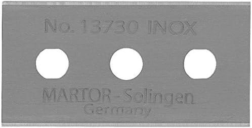 Martor 13730.60 Industrieklinge Nr.13730