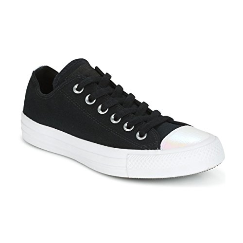 outlet low price store with big discount Converse CTAS Ox 558007C UK 3 sale deals buy cheap visit new r5mIGSMe