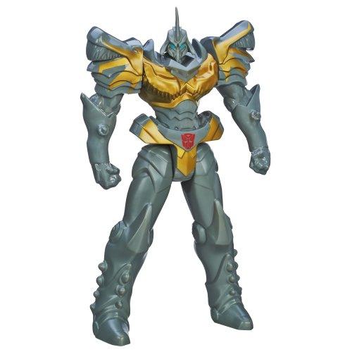 Transformers Age of Extinction Grimlock 16-Inch Figure