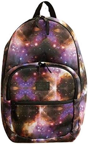 Vans Schooler Galaxy Backpack School product image