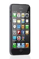 Apple iPhone 5 Unlocked Cellphone, 16GB, Black