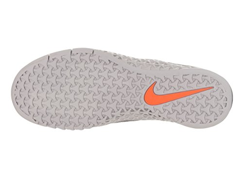 NIKE Men's Metcon 3 Training Shoe