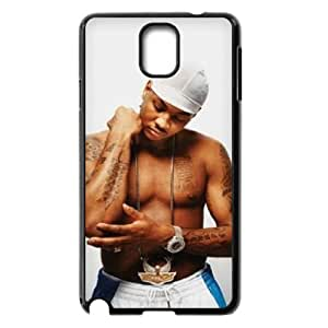 Cheap Hard Protective Plastic Case for Samsung Galaxy Note 3 N9000 - Carmelo Anthony CM79L4721