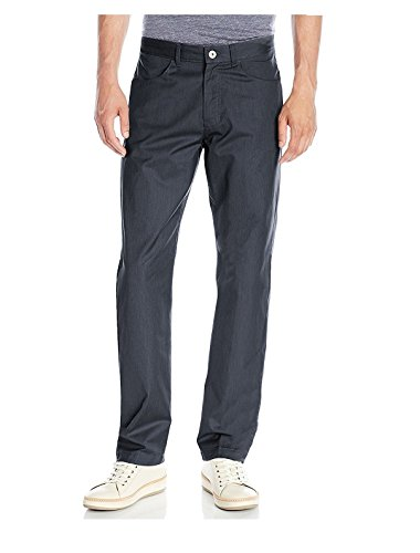 Best buy Calvin Klein Men's