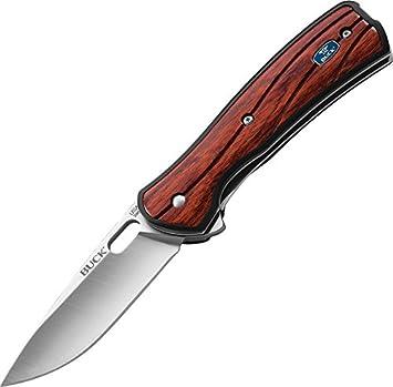 Нож buck vantage-avid цена нож boker plus exodus