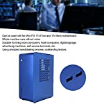 awstroe-Mid-Tower-PC-Gaming-Case-Computer-Mini-Case-for-ITX-HTPC-Home-Theater-Motherboard-for-Desktop