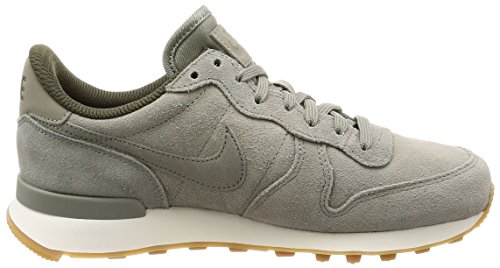Internationalist Nike Se Stucco Dark Internationalist Nike qZYw0