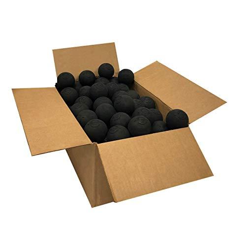 Velocity 60 Pack Lacrosse Balls