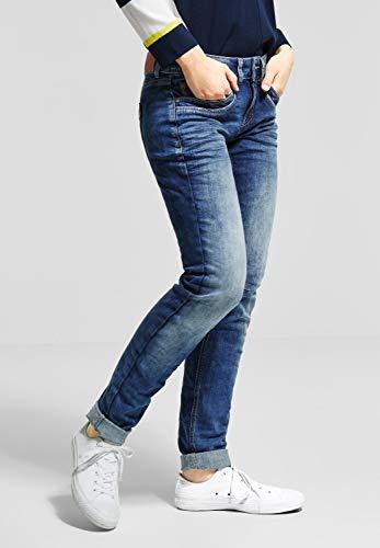 32l Mujer Fabricante Street 26w 27w talla 371881 One Pantalon 32l Talla Jane AAg0CSq