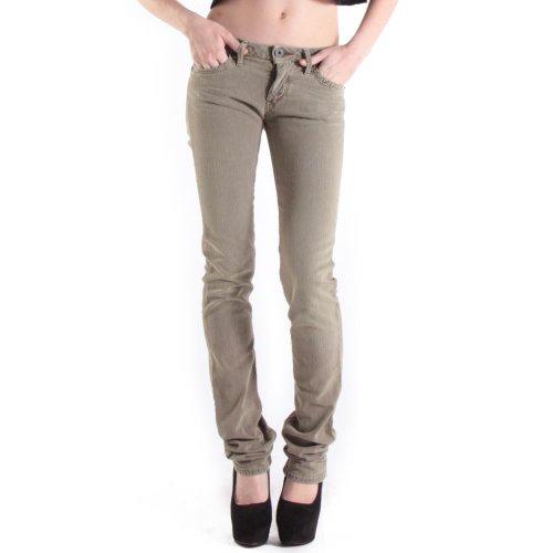 1921 Jeans Denim Jeans - 8