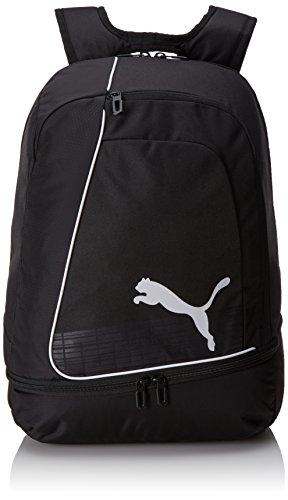 noir Puma blanc Noir evoPOWER evoPOWER Puma Sqq8IP