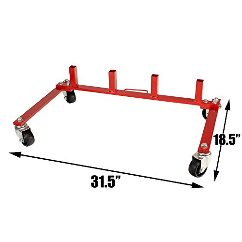 dragway-tools-wheel-dolly-storage-stand-for-9-or-12-vehicle-positioning-jacks