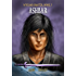 Ashbar (Wycaan Master Book 3)