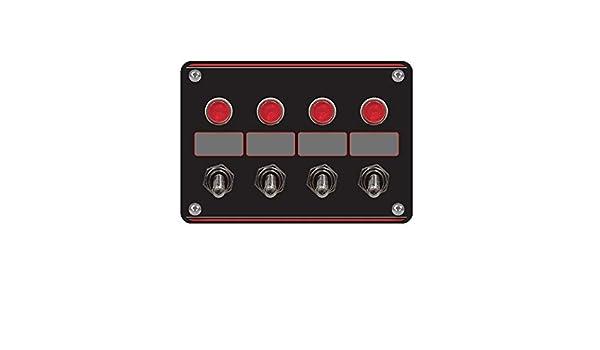 Piece-10 Hard-to-Find Fastener 014973139063 12 Point Cap Screws 3//8-16 x 1-1//2