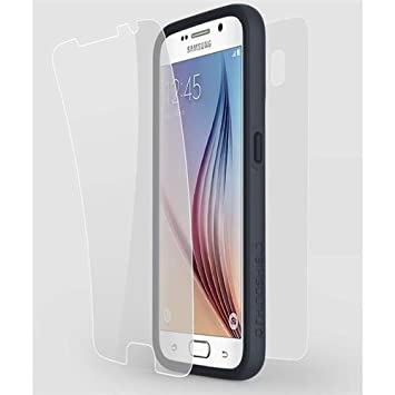 coque rhinoshield galaxy s6 edge