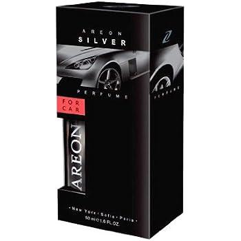 Air balance oem mercedes benz flacon perfume for Mercedes benz car air freshener