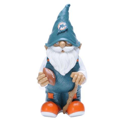 Miami Dolphins 2008 Team Gnome