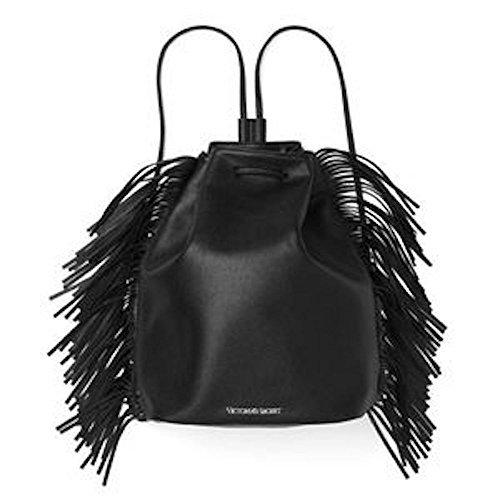 victorias-secret-fashion-show-fringe-backpack-2015