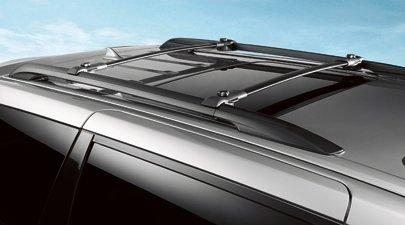cross-bars-roof-rack-set-sienna-2011-2012-genuine-toyota-new