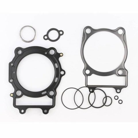 Cometic C7022 Hi-Performance ATV Gasket/Seal