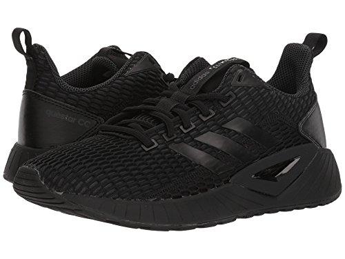 [adidas(アディダス)] メンズランニングシューズ?スニーカー?靴 Questar CC Core Black/Core Black/Carbon 12.5 (30.5cm) D - Medium