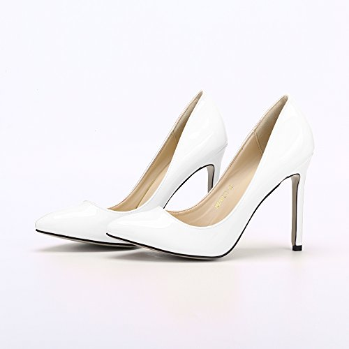 de Zapatos Tac Tac Zapatos de Ochenta Ochenta de 11CM Tac Ochenta 11CM 11CM Zapatos qCnBXIw