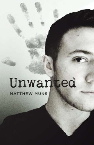 Download Unwanted (The Unwanted Chronicles) (Volume 1) PDF