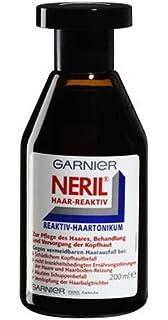 crisan anti haarausfall system aktiv tonic haarwasser mit l