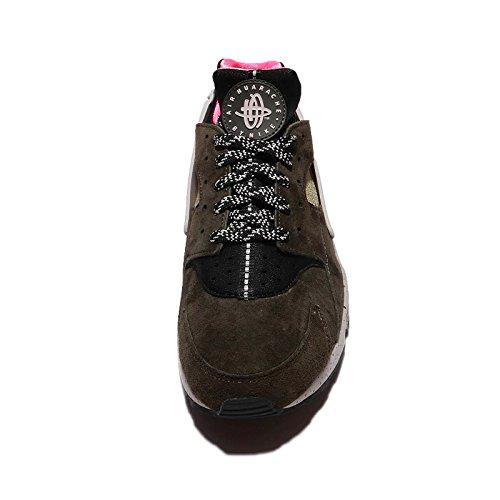 Running 856608 rouge gris Multicolore Nike Longues Réfléchissant Moss solar 010 Manches à pale de Femme Black Red Desert Grey Haut noir xIOdq1w7O
