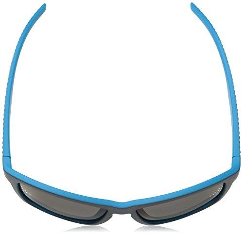 Pz PLD Sonnenbrille Azure Polaroid Greyblmirror Grey 7009 Gris S Sports fawxEnq6zA