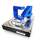Dell Equallogic 2TB SATA 3.5 ST32000644NS 9JW168-536 T926W 0948611-02 PS6000 PS4000 PS5000 PS6010