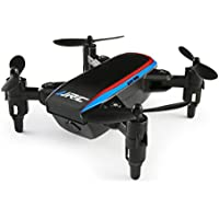 For JJRC Mini Foldable Drone,Aritone Professional RC Drone with HD Camera