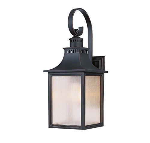 Renaissance Guild Outdoor Lighting