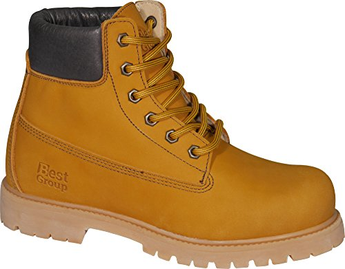 Best Sunglow Bottes Marche Coup Groupe IqBwArIS