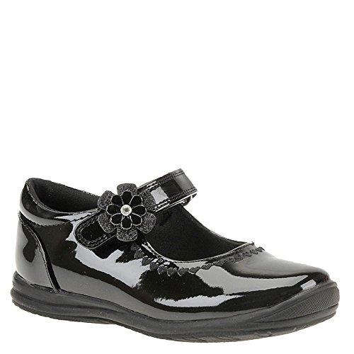 Rachel Shoes Kids' Lane Mary Jane Flat