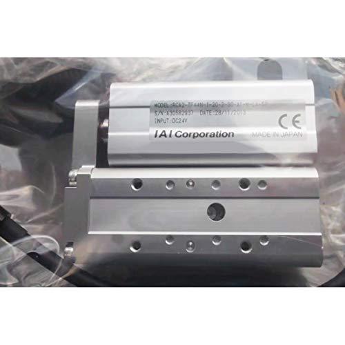 ロボシリンダー RCA2-TFA4N-I-20-2-30-A1-M-LA-SP