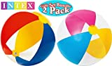 Beach Balls - Best Reviews Guide