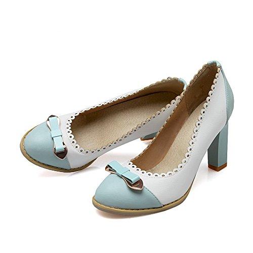 Mens Cream Brocade Wedding Shoes MJ0123